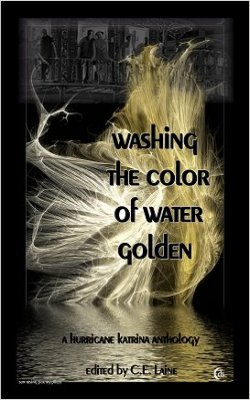 washing the color of water golden - Color Of Water Book